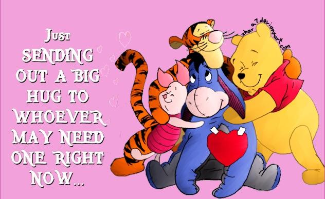 A-Big-Hug
