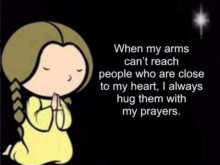 Hug-Them-In-My-Prayers