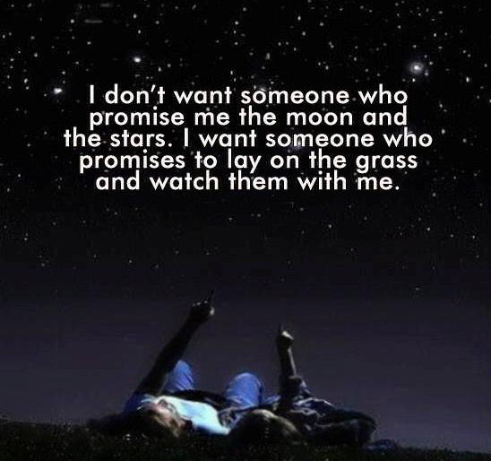 I-Want-Someone-Who