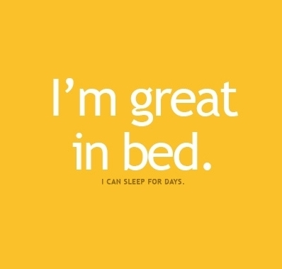 I-m-Great-In-Bed...