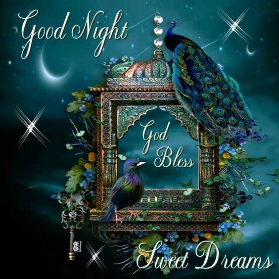 Good-Night-God-Bless