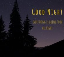 Good-Night-everything
