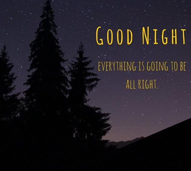 Good-Night-everything