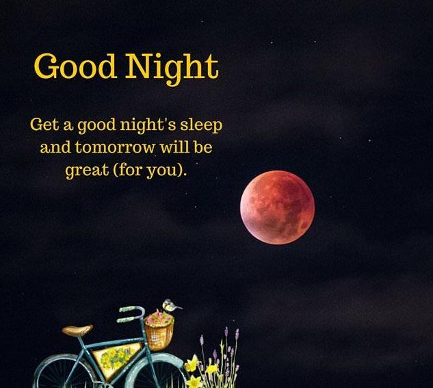 Good-Night-get-a-good