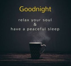 Goodnight.-Relax-Your-Soul